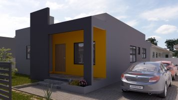 Unique detached and semi-detached homes for sale in Accra on secret houses, black houses, invisible houses, indian houses, extreme houses, honeymoon houses, machine houses, small houses, british houses, world's most amazing houses, pretty old houses, double houses, high houses, asian houses, homemade houses,