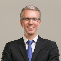 Holger Adam