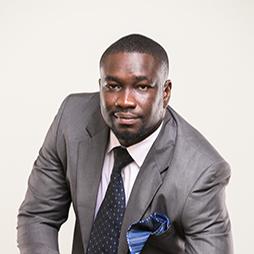 Rodney Ewusie-Moses