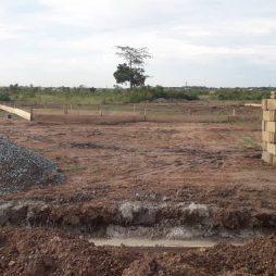 MainOne starts construction within Appolonia City
