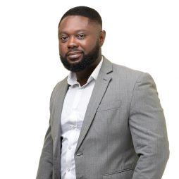 Samuel Obiri-Yeboah
